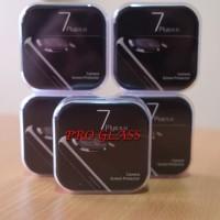 Iphone 8 Plus / 8 Premium Lens Protector / Camera Protector