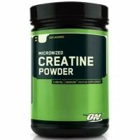 Creatine Optimum Nutrition Creatine powder 300gr