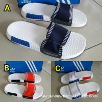 Termurah sandal adidas nmd slipper original