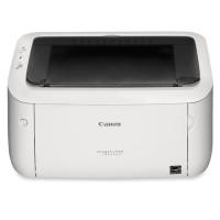 Canon ImageCLASS LBP6030 Laser