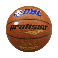 Proteam Bola Basket Pro-1000 Size 6