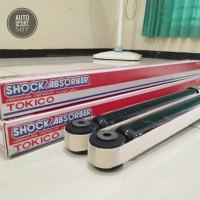 Shockbreaker Tokico Vios 03-06 Belakang