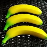 Squishy pisang jumbo