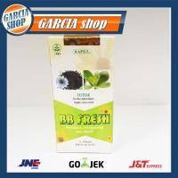 BB Fresh Griya Herba Obat Bau Badan Alami