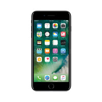 Apple iphone 7+ 128GB