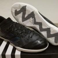 Sepatu futsal / putsal / footsal Adidas Nemeziz 17.3 AGILITY BANDAGE U