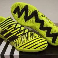 Sepatu futsal / putsal / footsal Adidas Nemeziz 17.3 AGILITY BANDAGE S