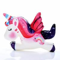 squishy flying unicorn (PROMO)
