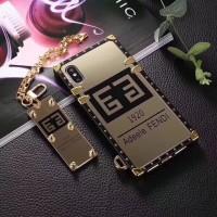Casing import murah original for case iphone X XS max XR 6 6S 7 8 plus