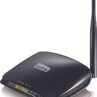 NETIS WF2210 Wireless AP Long Range 150Mbps