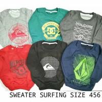 Paket Sweeter DISTRO 2pcs only 69rb Anak Baby Baju Anak Murah Laki-Lak