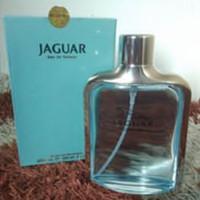 Parfum jguar