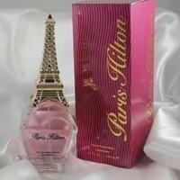 Parfum prs hltn