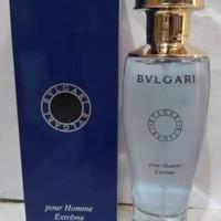 Parfum bvgr