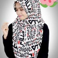 hijab pf filla