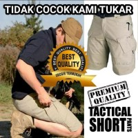 celana cargo pendek celana pendek celana pdl