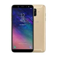Samsung Galaxy A6 plus 4/32Gb BNIB ( Garansi Resmi SEIN )