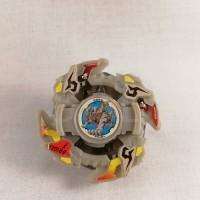 [1203A0521] Beyblade Driger F