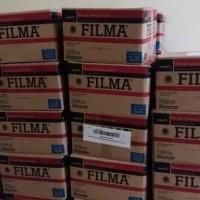 filma refill 2 liter