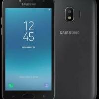 Samsung galaxi j2 pro