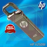 FLASHDISK HP 4GB/FLASHDISK USB HP 4GB/USB DRIVE HP