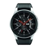 Samsung Galaxy Watch 46mm SM-R800 46 Mm Silver Gear S4