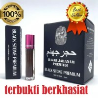 Obat - Kuat Herbal - Hajar - Jahanam Premium