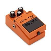 BOSS DS1 / DS 1 Distortion Efek Gitar Pedal Stompbox