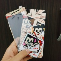 CASE 360 UNICORN XIAOMI REDMI 5A