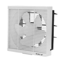 sekai wall hexos exhaust fan kipas hisap tembok 10 10 inch WEF1090