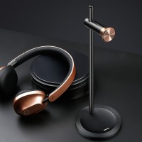 Headphone/Headset Stand Baseus Hanger Premium