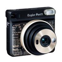 Fujifilm Instax SQ6 Taylor Swift Edition Kamera Pocket + Instax Paper
