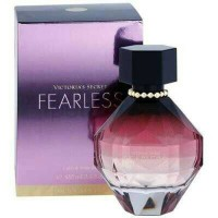 Parfum Ori Eropa No Box Victoria Secret Fearless EDP 100 Ml
