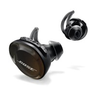 Bose Soundsport Free - Black