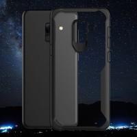 Case Samsung Galaxy J8 2018 Bumper Aprolink