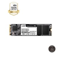 TEAMGROUP SSD M2 2280 MS30 512GB