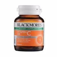 Blackmores Vitamin C 500 - 60'S