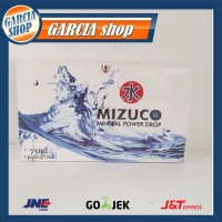 Mizuco Mineral Power Drop