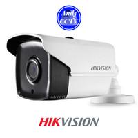 IP Kamera CCTV Hikvision DS-2CD2021-IAX (Outdoor)
