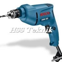 BOSCH GBM 350 Professional Power Tools Bor Besi 10mm GBM350