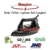 Setrika Maspion
