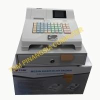 TORI TER 810 / 820 Mesin Kasir - Cash Register