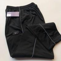 Celana Panjang Training Reebok Bahan Diadora