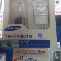 fast charging ,,,charger samsung original