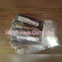 Ram Team Elite SODIMM DDR3 PC12800 4GB Low Voltage OEM (Gak Pake Baju)