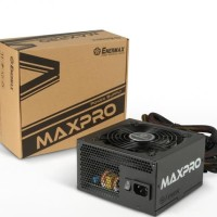 PSU / Power Supply Enermax Max Pro 80  500W - EMP500AGT
