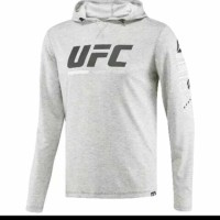 Hoodie-Jaket-Sweater UFC Terlaris
