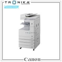 Mesin Fotocopy Canon imageRUNNER 2535 Garansi Resmi
