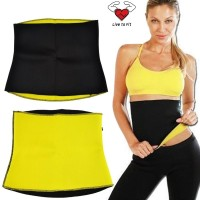 slimming perut - hot shapers - slim waist - korset - hot belt