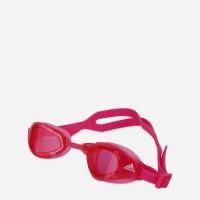 Kacamata Renang Anak Adidas Persistar Fit Junior Original - Pink